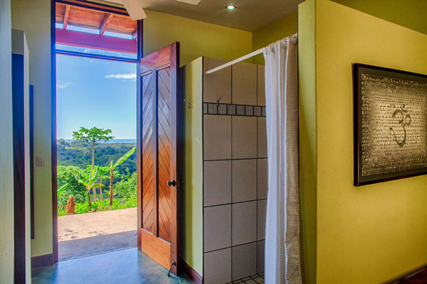 iboga retreat costa rica accomodations