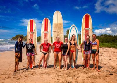 surf iboga retreat costa rica