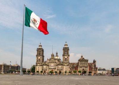iboga retreat mexico