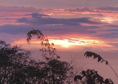 location of the iboga retreat in costa rica